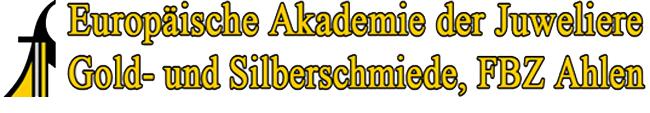 Europäische Akademie der Juweliere, Gold- und Silberschmiede GmbH