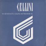 3f31e90a56 Cellini 7. Benvenuto-Cellini-Wettbewerb '85